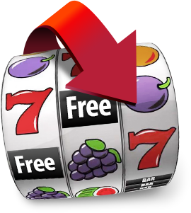deposit online casino spielautomaten gratis
