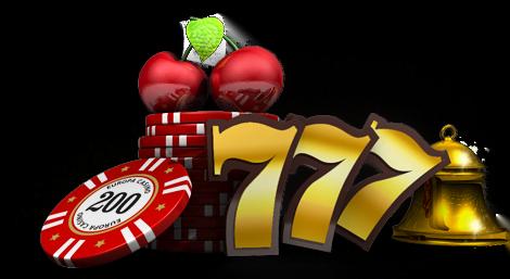 free spins gratis på casino