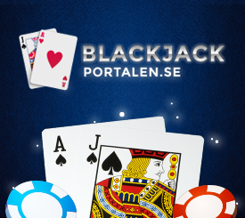 Blackjackportalen.se